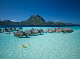deals promotions tahiti vacation
